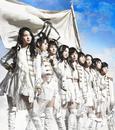 BEGIN THE 綺麗 -Rearranged ver.-/東京パフォーマンスドール  (2014~)