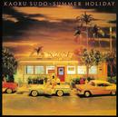 SUMMER HOLIDAY/須藤 薫