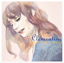 ALL TIME BEST(15 Tracks)/CLEMENTINE