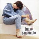 JUNKO YAMAMOTO/山本 潤子