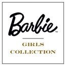 Barbie: GIRLS COLLECTION/ヴァリアス