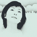 Candy/太田裕美