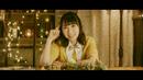 グレープフルーツムーン/夏川椎菜
