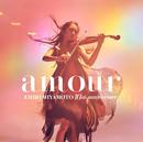 amour/宮本 笑里