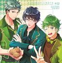 ボーイフレンド(仮)きらめき☆ノート コンプリートコレクション#02/ボーイフレンド(仮)