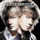 CROSSBRIDGE/access
