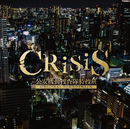 「CRISIS 公安機動捜査隊特捜班」ORIGINAL SOUNDTRACK/BONUS TRACK/澤野 弘之 / KOHTA YAMAMOTO