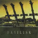 BASILISK/D'ERLANGER