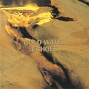 GOLD WATER -The Best of ECHOES-/ECHOES