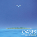 OASIS Resort Music Series MIAMI/日向 大介