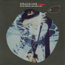 Lines/MANGAHEAD