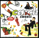 SWEETS~SCANCH BEST COLLECTION/SCANCH