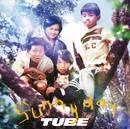 sunny day/TUBE