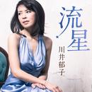 流星 (「ジャコメッティ展」テーマ曲)/川井 郁子