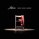 ONE-MAN-SHOW/Adam