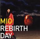 REBIRTHDAY/MIO