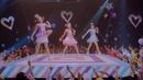 「Catch Me!」ミュージックビデオ/miracle2(ミラクルミラクル) from ミラクルちゅーんず!