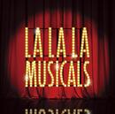 La La La Musicals/ヴァリアス