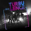 Flight Log: Turbulence/GOT7
