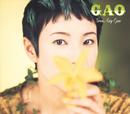 Green Airy Open/GAO