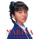 MARINA/渡辺 満里奈