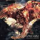 gravityWall/sh0ut/SawanoHiroyuki[nZk]:mizuki