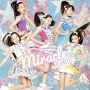 JUMP!/miracle2(ミラクルミラクル) from ミラクルちゅーんず!