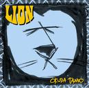 LION/奥田民生