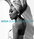 MISIA SOUL JAZZ SESSION/MISIA