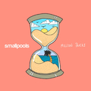 Million Bucks/Smallpools