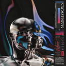 FREEDOM (Deluxe Edition)/Crossfaith