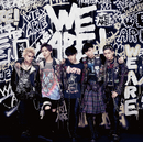 WE ARE!/FlowBack