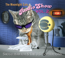 The Moonlight Cats Radio Show Vol. 2/浜田 省吾