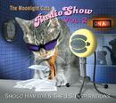 The Moonlight Cats Radio Show Vol. 2/Shogo Hamada & The J.S. Inspirations