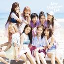 Summer Glitter/東京パフォーマンスドール  (2014~)
