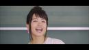 笑顔の作り方~キムチ~/足立 佳奈