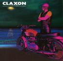 CLAXON/CLAXON