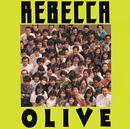 OLIVE/REBECCA