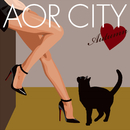 AOR CITY Loves Autumn/ヴァリアス