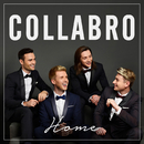 Home/Collabro