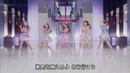 「JUMP!」ダンスビデオ/miracle2(ミラクルミラクル) from ミラクルちゅーんず!