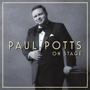 On Stage/Paul Potts