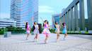 「JUMP!」ミュージックビデオ/miracle2(ミラクルミラクル) from ミラクルちゅーんず!