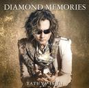 DIAMOND MEMORIES (Special Edition)/石井 竜也