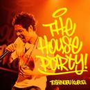 3周まわって素でLive!~THE HOUSE PARTY!~/久保田 利伸