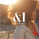 &I/Miss Monday
