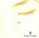 ANGEL VISIT/B#