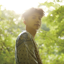 まだ僕は…(通常盤)/WOOYOUNG (From 2PM)