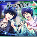 Frontier/OSIRIS & Fairy April