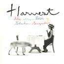 Harvest The Very Best of Shoko Suzuki/鈴木 祥子